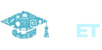 2020 European Advanced Educational Technology Conference (EAET 2020)